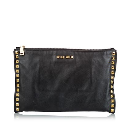 miu-miu-studded-soft-calf-leather-clutch-clutch-bag