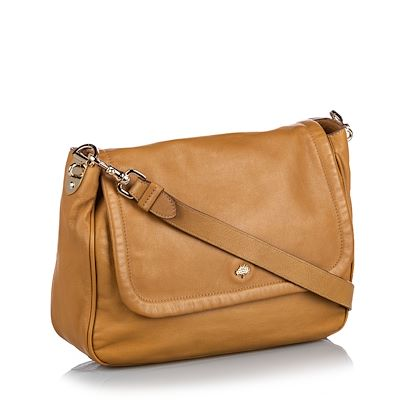 mulberry-leather-crossbody-bag-3