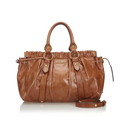 miu-miu-gathered-leather-satchel-handbag