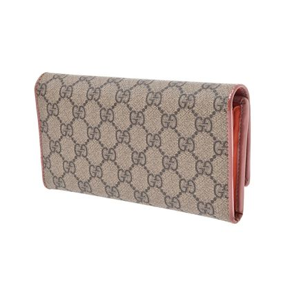 gucci-continental-wallet-greige