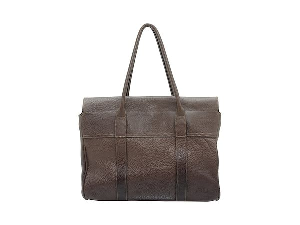 brown-mulberry-bayswater-leather-bag