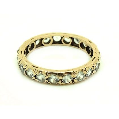 vintage-1970s-9ct-gold-full-eternity-ring