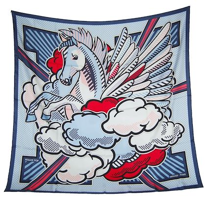 new-hermes-140-cm-pegase-pop-silk-scarf-blue-bleu-large