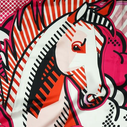 new-hermes-140-cm-pegase-pop-large-silk-scarf-rose-pink
