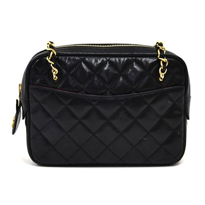 vintage-chanel-8-deep-navy-quilted-lambskin-leather-chain-mini-shoulder-bag