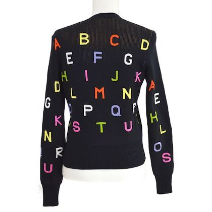 chanel-long-sleeve-cardigan-tops-mult-color-38