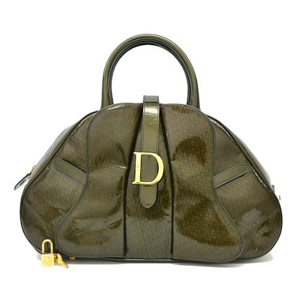 dior-boston-bag-handbag