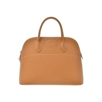 hermès-bored-37-handbag-4