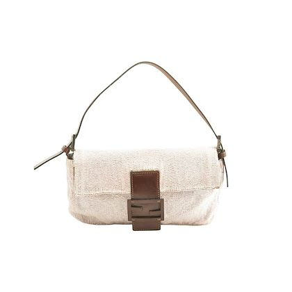 fendi-beads-mamma-baguette-shoulder-bag