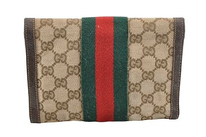 gucci-sherry-line-gg-logo-wallet