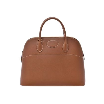 hermès-bored-37-handbag-6