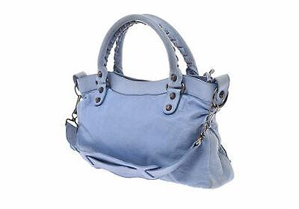 balenciaga-city-handbag-28