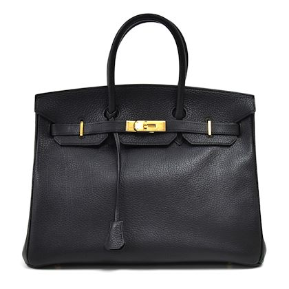 vintage-hermes-birkin-35-black-fjord-leather-gold-plated-hardware-handbag