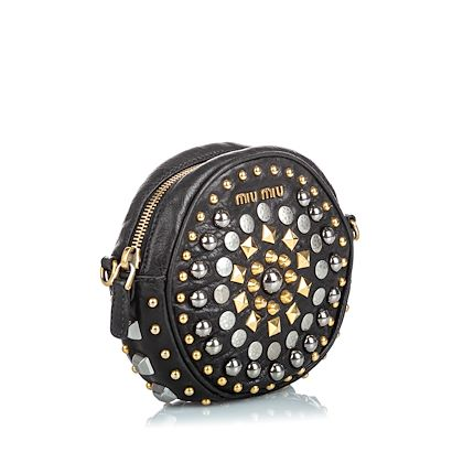 miu-miu-studded-leather-crossbody-crossbody-bag