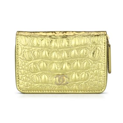 chanel-small-coin-purse-metallic-gold-crocodile-embossed-calfskin-brushed-gold-hardware-2019