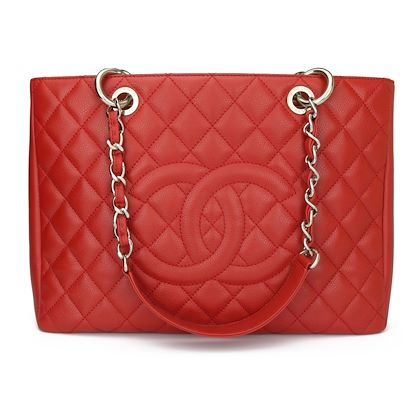 chanel-grand-shopping-tote-gst-red-caviar-silver-hardware-2011