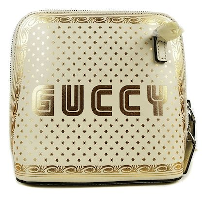 new-gucci-guccy-crossbody-bag-moon-stars-gold-white-leather-small
