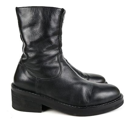 ann-demeulemeester-combat-boots-black-leather-385-us-8