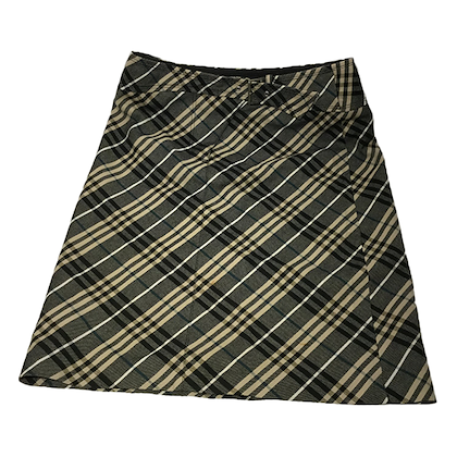 burberry-skirt-in-the-classic-burberry-print
