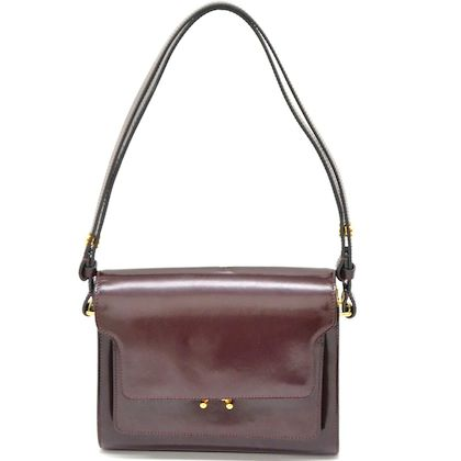 marni-vintage-shoulder-bag