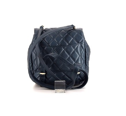 chanel-leather-backpack-6