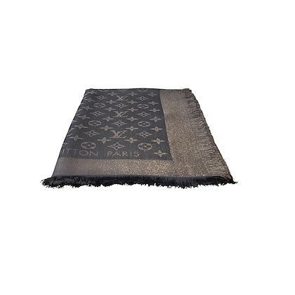 louis-vuitton-shine-scarf-19