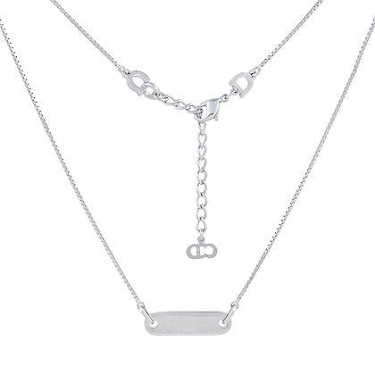 christian-dior-necklace