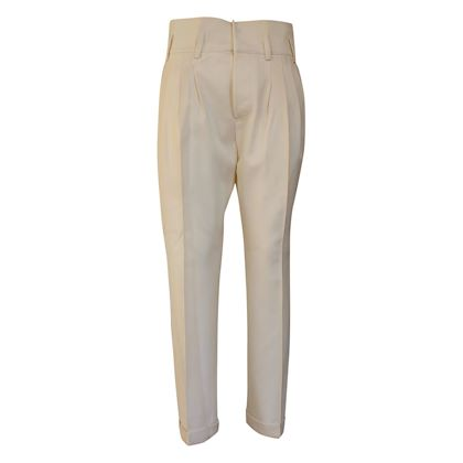 balmain-wool-pants
