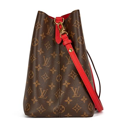 coquelicot-leather-brown-monogram-coated-canvas-néo-noé