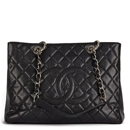 black-quilted-caviar-leather-grand-shopping-tote-2