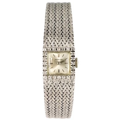 1960s-diamonds-18-karat-white-gold-ladies-marvin-watch