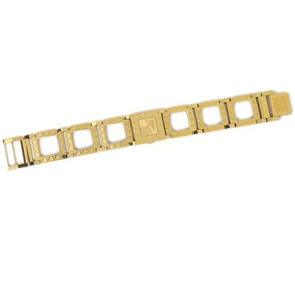 christian-dior-ladies-woman-wristwatch-quartz-gold