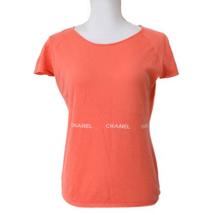 chanel-short-sleeve-knit-tops-pink-46