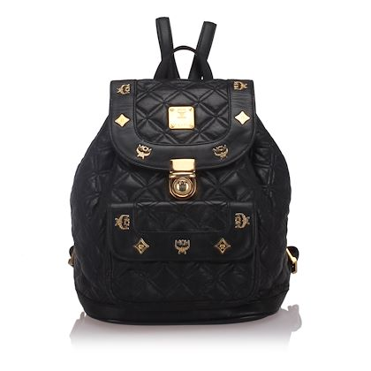 mcm-quilted-studded-visetos-leather-backpack