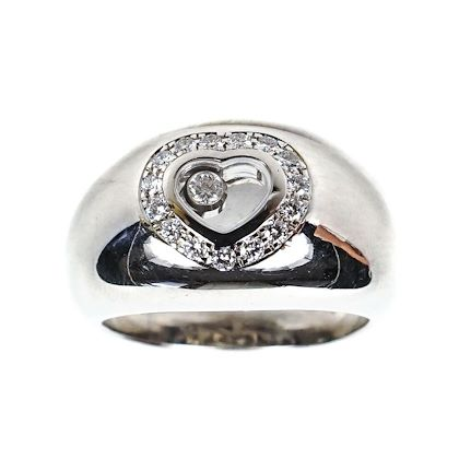 chopard-happy-diamond-dome-heart-halo-ring-18k-white-gold-ring-us-7