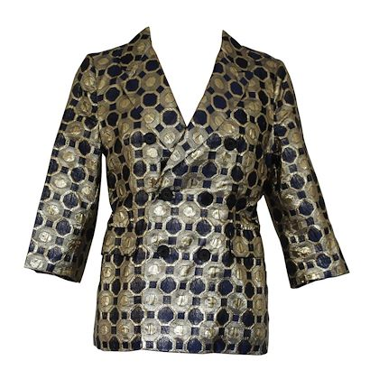marni-golden-jacket