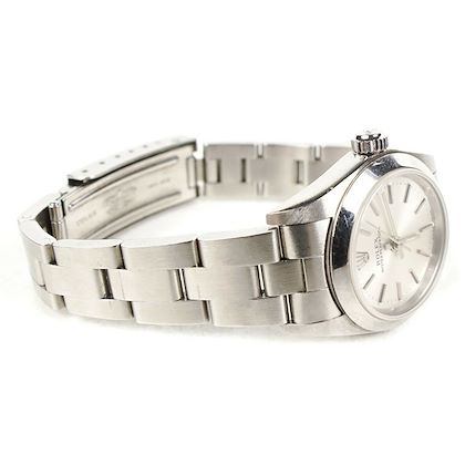 rolex-datejust-31mm-steel-ladies-oyster-perpetual-bracelet-watch-78240