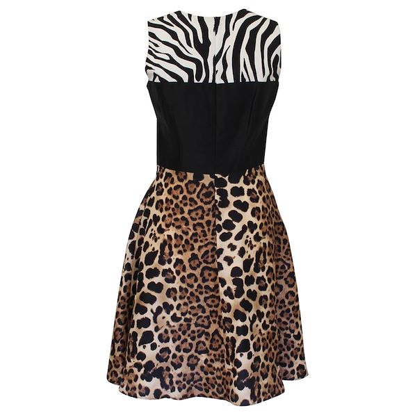rodarte-animalier-dress