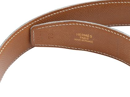 black-gold-tone-hermes-leather-belt