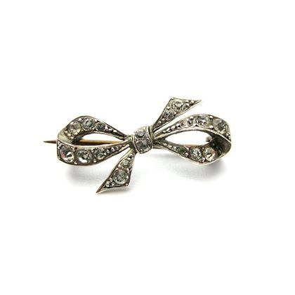 antique-victorian-sterling-silver-paste-bow-brooch-2
