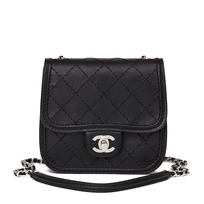 black-quilted-calfskin-leather-citizen-mini-flap-bag
