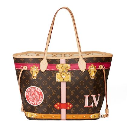 brown-monogram-coated-canvas-summer-trunks-neverfull-mm