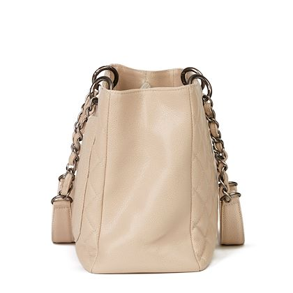 beige-quilted-caviar-leather-grand-shopping-tote-gst