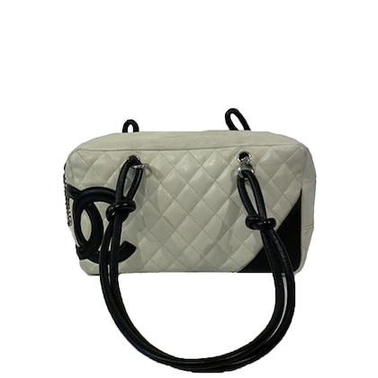 chanel-cambon-ligne-bowler-bag-with-silver-colored-hardware