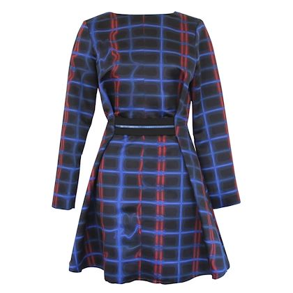 kenzo-square-dress