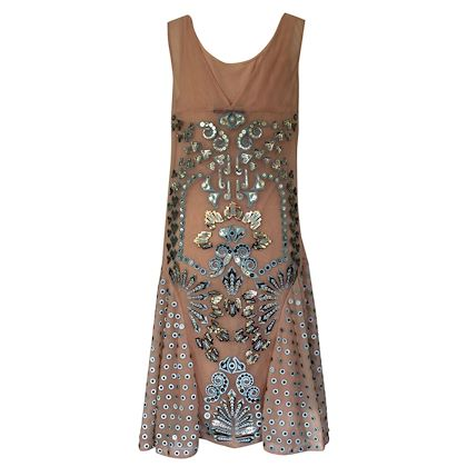 manish-arora-sequins-dress