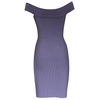 herve-leroux-stretch-dress