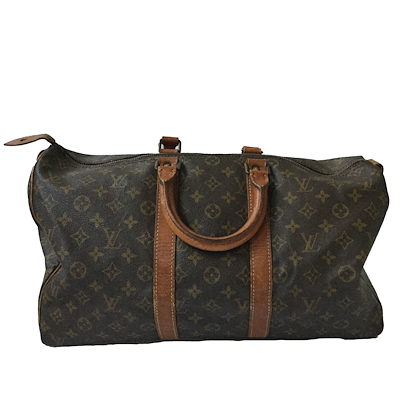 louis-vuitton-keepall-45-in-brown-monogram-canvas-4