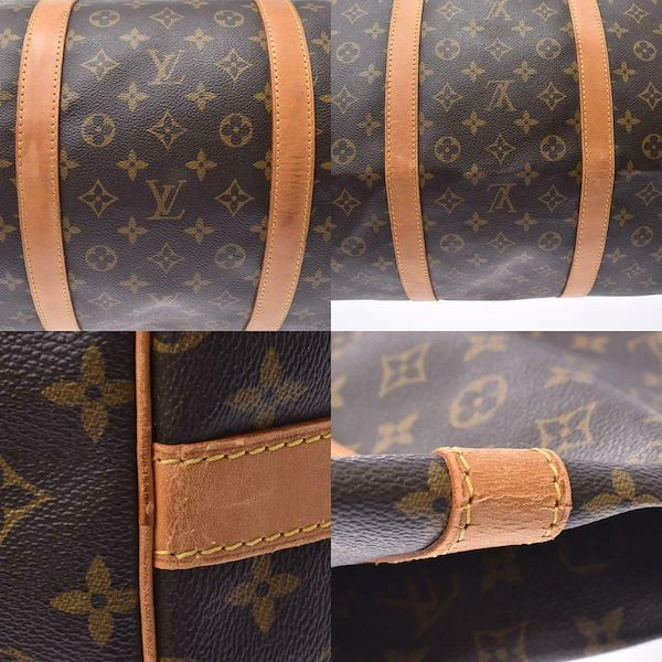 louis-vuitton-monogram-keepall-60-travel-bag-8