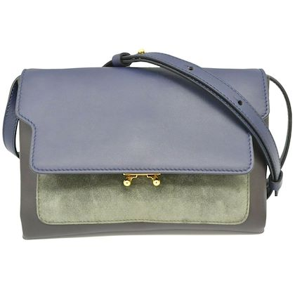 marni-vintage-shoulder-bag-2